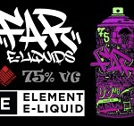 far eliquid by elements